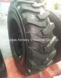 Bobcat Pala pequeña neumático 10-16.5 12-16.5 14-17.5 15-19,5 Minicargador pop de los Neumáticos Los neumáticos del carro