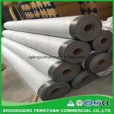 De Chinese Fabriek van het Membraan van pvc van de Polyester Waterdicht makende
