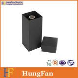Коробка упаковки электронных продуктов подарка косметик бумажная