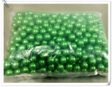 Het Kaliber Paintballs van 0.68 die Duim met Pin/Olie voor OpenluchtSporten wordt gemaakt