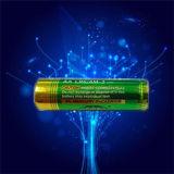 Nikonマルチ力電池のパックのためのAA電池