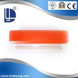 Aluminium-/Aluminiumlegierung-Schweißens-Elektroden (AWS E4047)