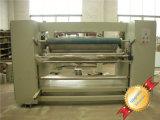 Textilfertigstellungs-Kalender-Maschinen-/Textilmaschinen-Textilkalender