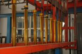 Sk200-5, Sk200-6, Sk200-6e Cilindro hidráulico para escavadeira Kobelco