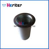 54509427 de Delen van de Compressor van de Lucht van het Document van de Glasvezel van het Element van de filter