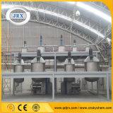 Mezclador químico, sistema de capa de la preparación de los productos químicos, máquina de pintar de papel