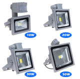 Sensor LED Flood Light, Spot Light