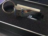 Mini USB Flash Drive, USB Stick, Memory Stick, una llave USB de memoria Flash USB.