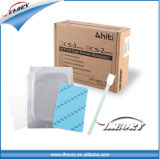 Impressão de cartão de PVC Fita / Fita de cor completa / Faixa de cor de sinal