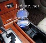 自動車の灰皿(JSD-P0119)