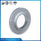 中国の金属の鍛造材プロセスの冷たい造られた金属の鋼鉄鍛造材