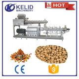 De professionele Machine van de Productie van het Dierenvoer met de Fijnste Dienst van de Verkoop