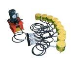 Hhb-700A электрический гидравлический насос масляный насос с электроприводом 12В