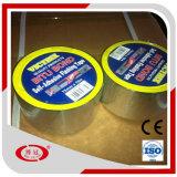 Bande auto-adhésive de membrane de bitume d'approvisionnement