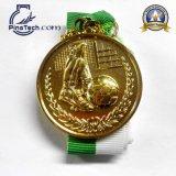 2015 медаль марафона 5k 10k с тесемкой передачи тепла