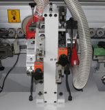 Holzbearbeitung-automatische Rand-Streifenbildungs-aufrundende Eckmaschine Mfz515A
