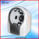 анализатор кожи и волос лицевой машины анализатора кожи 3D Boxy с камерой канона
