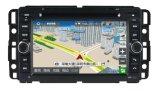 차 GPS Hummer H2 자동차 라디오를 위한 차 DVD 플레이어