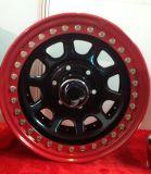 Beadlock колеса, 4x4, Loder колеса колеса