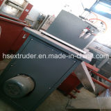 Pelletizer plástico para Twin/Single Screw Extruder