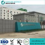 Cellulose carboxyméthylique en céramique de sodium de pente de modificateur de rhéologie de qualité (CMC)