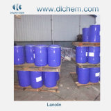 Поставщик фабрики No 8006-54-0 Lanolin безводный Bp/USP CAS в Китае