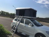 Automatisches hartes Shell-Dach-Oberseite-Zelt
