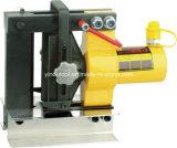 Petit outil de pliage hydraulique du vérin de barre omnibus (CB-150B)