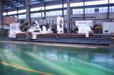 Lathe Китая профессиональный горизонтальный для прессформы автошины, фланца, подшипника, автоматического колеса (CK61160)