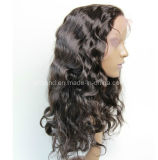 Glueless Full Lace Wig/ Lace Front Wig