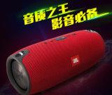 Портативные беспроводные гарнитуры Bluetooth стерео звука для использования вне помещений в салоне HiFi музыку АС с FM TF для Jbl Xtreme мини-динамик