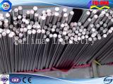 Acciaio inossidabile di alta qualità/barra rotonda d'acciaio per costruzione (SSW-RB-001)