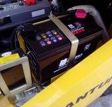 2.5ton LPG Gabelstapler mit Nissan-Motor