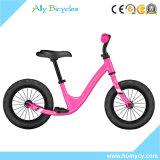 На заводе велосипед детский цена на горных велосипедах детей баланса на велосипеде