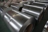建築材料は屋根ふきシートPPGI /PPGLのための鋼鉄コイルに電流を通した