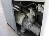 Ga75 75kw Secondhand Atlas Copco Used Industrial Air Compressor