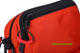 Mode sac messager multifonction
