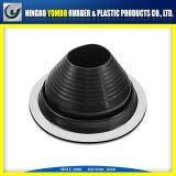 Для загрузки трубопровода на крыше полупроводниковых материалов
