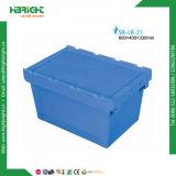 قابل للتراكم سوقيّة [نستبل] وعاء صندوق صندوق مع أغطية