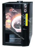 9選択のコーヒー自動販売機(HV301M4)