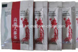 Tè istante del Ginseng di alta qualità