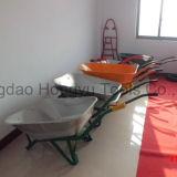 Bom fornecedor de Jiaonan para Wheelbarrows