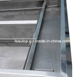 Tsautop Good Quality Water Transfer Printing Tank