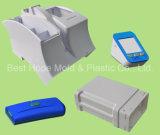 ABS het Vormen van de Injectie van Delen (Plastic Afgietsel)