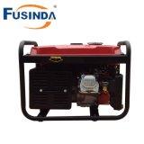 세륨 (FH3000)를 가진 3kVA 휘발유 /Gasoline 발전기