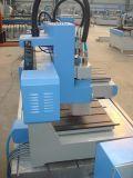Mini CNC Machine per Engraving e Cutting (XZ3636)