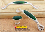 靴Cabinet Handle、Drawer Handle、Drawers Handle、FC1003のChest