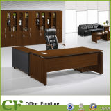 Projeto da mesa de Kantoor do escritório da mobília do sistema