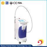 strumento chirurgico di Liposuction del laser del diodo 980nm