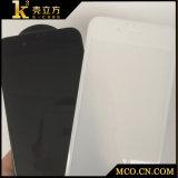 Schoner des Bildschirm-3D für iPhone 6 Bildschirm-Schoner des ausgeglichenen Glas-6s für iPhone 7 7plus